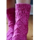 Althea - chaussettes tricot