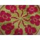 Pop Poppies - béret tricoté