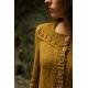 Brindilles - veste tricotée