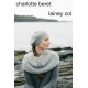 Madder Anthology 2 : Simple Pleasures - livre tricot