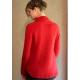 Lithia - veste tricot