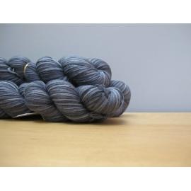 Wool finest - 2281 un canard a l ombre
