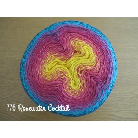 Whirl - fil dégradé