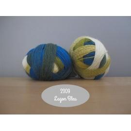 2309 Lagon Bleu