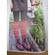 Estonian Knitting 2 : Socks and Stockings - livre tricot en anglais