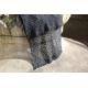 Pavement - écharpe crochet