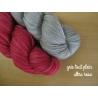 Kit Vine Pops en Wool Finest