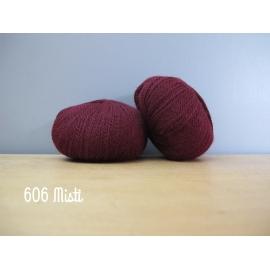 Balayage - 606 misti