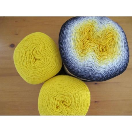 whirl dandelion munchies whirlette banana