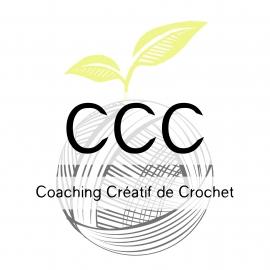 CCC - Coaching créatif de crochet