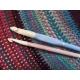 Tulip Etimo Grandhook - crochet jumbo