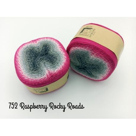 752 raspberry rocky roads