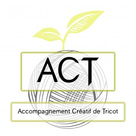 ACT - Accompagnement Créatif de Tricot