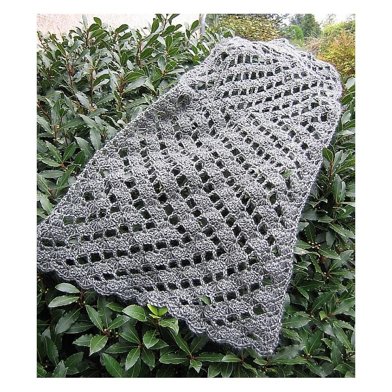 Crocheting Zig Zags : Image Zig Zag Crochet Download