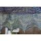 Ulmus - châle tricot