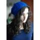 Roebling - bonnet tricoté