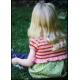 Chloé - veste enfant