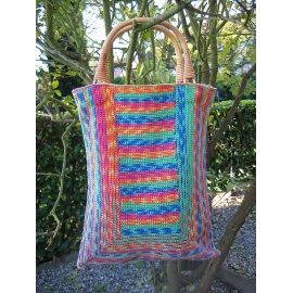 Crochet - sacs