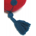 Tricot - sacs